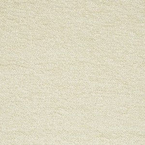 Beacon Hill Ribbon Boucle Natural Fabric - Fabric