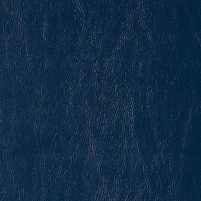 Duralee Df16135 206-Navy Fabric - Fabric
