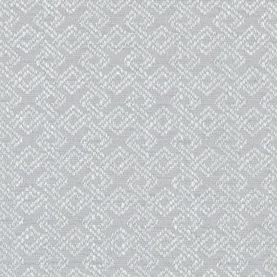 Duralee Du16069 433-Mineral Fabric - Fabric