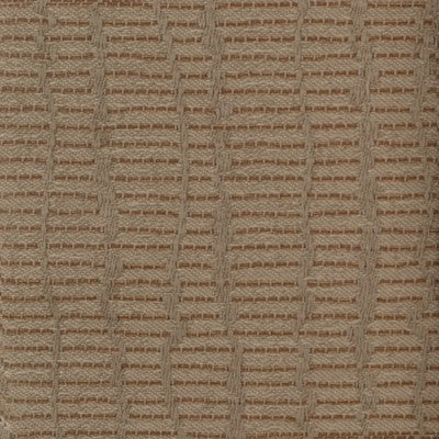 Highland Court 190181H 587-Latte Fabric - Fabric