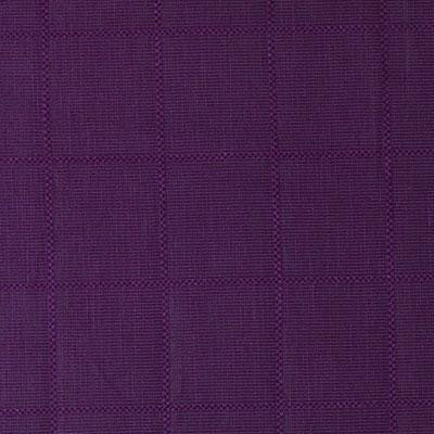 Highland Court Hu15974 150-Mulberry Fabric - Fabric
