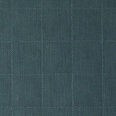 Highland Court Hu15974 23-Peacock Fabric - Fabric