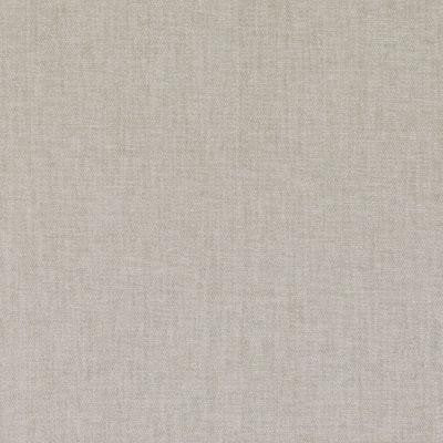 Duralee Dw16189 433-Mineral Fabric - Fabric