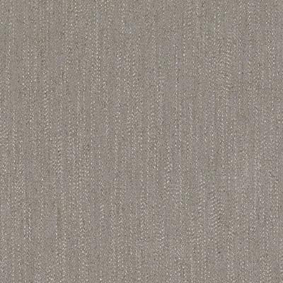 Highland Court 190223H 623-Mink Fabric - Fabric