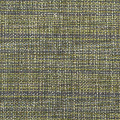 Duralee 15577 72-Blue/Green Fabric - Fabric
