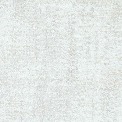 Duralee Dw16034 88-Champagne Fabric - Fabric