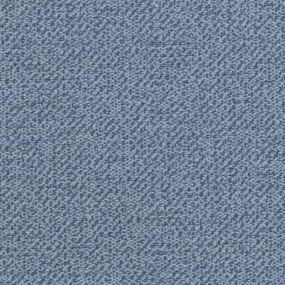 Duralee 15746 157-Chambray Fabric - Fabric