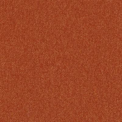 Duralee Dn15887 33-Persimmon Fabric - Fabric