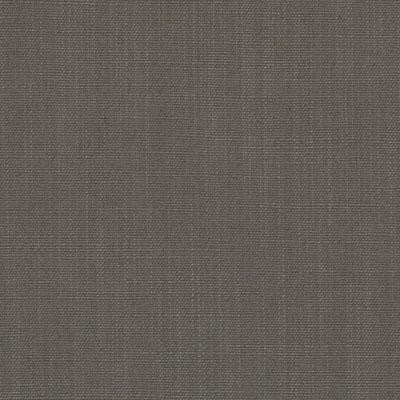 Duralee Dn15890 216-Putty Fabric - Fabric