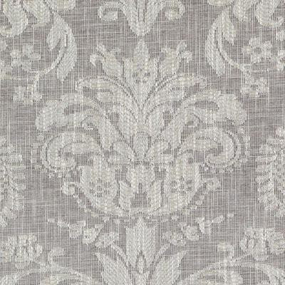 Bailey & Griffin Bu16150 174-Graphite Fabric - Fabric