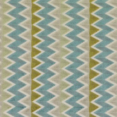 Bailey & Griffin Bv16153 24-Celadon Fabric - Fabric