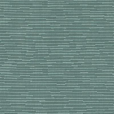 Duralee Dw15944 250-Sea Green Fabric - Fabric