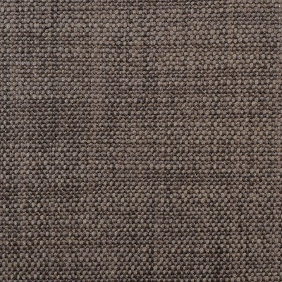 Highland Court 190183H 424-Cinder Fabric - Fabric