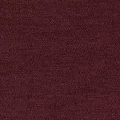 Bailey & Griffin 190215H 1-Wine Fabric - Fabric