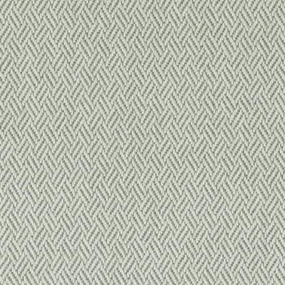 Duralee Dw16193 257-Moss Fabric - Fabric