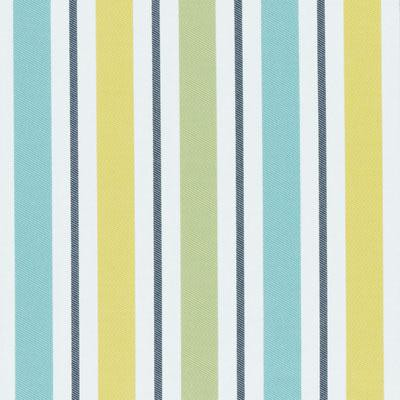 Duralee 15685 215-Multi Fabric - Fabric