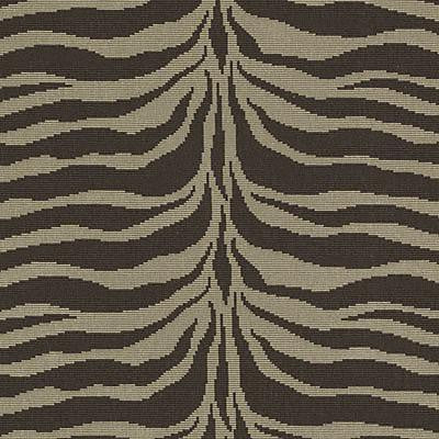 Highland Court Hu15976 155-Mocha Fabric - Fabric