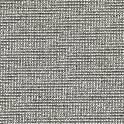 Highland Court Hu15987 146-Denim Fabric - Fabric