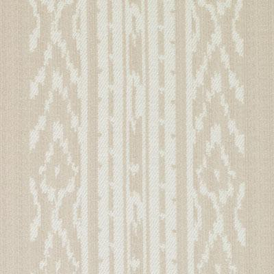 Duralee Su16129 16-Natural Fabric - Fabric