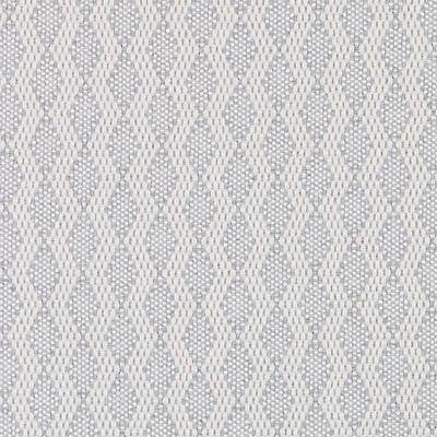 Duralee Du16087 433-Mineral Fabric - Fabric