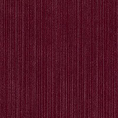 Duralee 15724 559-Pomegranate Fabric - Fabric