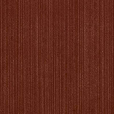 Duralee 15724 9-Red Fabric - Fabric