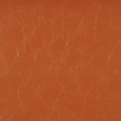 Duralee 15529 77-Copper Fabric - Fabric