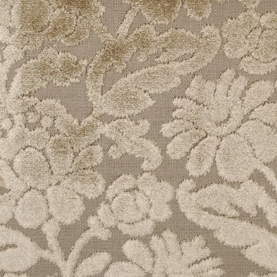 Highland Court 190045H 598-Camel Fabric - Fabric
