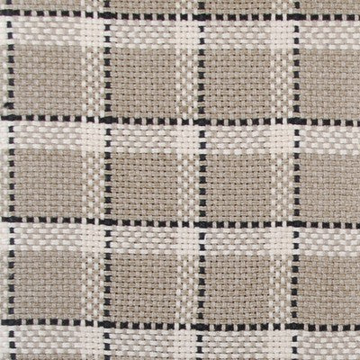 Highland Court 190043H 296-Pewter Fabric - Fabric