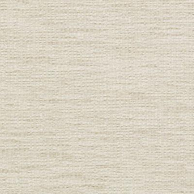 Highland Court 190233H 247-Straw Fabric - Fabric