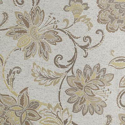 Highland Court 190232H 606-Linen/Charc Fabric - Fabric