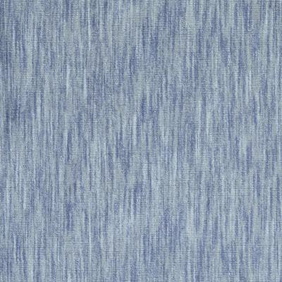 Duralee 15656 157-Chambray Fabric - Fabric