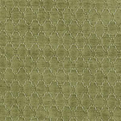 Highland Court 190219H 212-Apple Green Fabric - Fabric