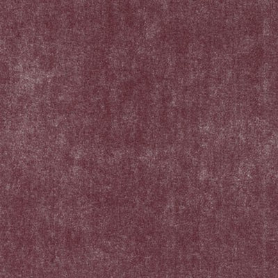 Highland Court Hv15975 298-Raspberry Fabric - Fabric