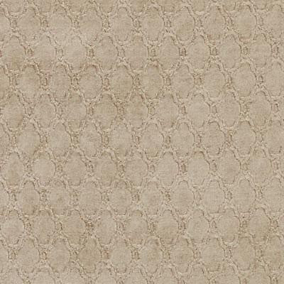 Highland Court 190219H 247-Straw Fabric - Fabric