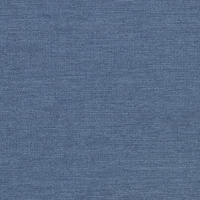 Duralee 15735 146-Denim Fabric - Fabric