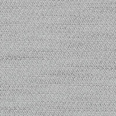 Duralee Su15950 362-Nickel Fabric - Fabric