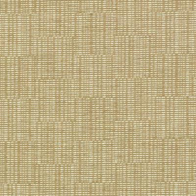 Duralee 15736 598-Camel Fabric - Fabric