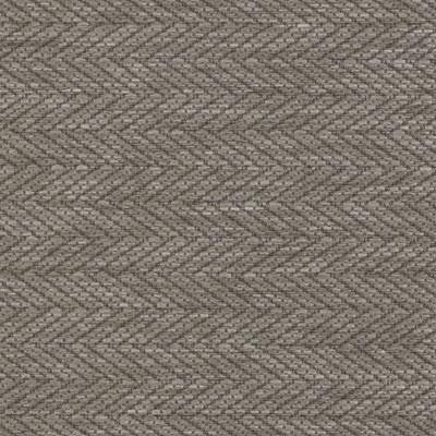 Duralee 15742 201-Charcoal/Br Fabric - Fabric