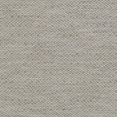 Duralee 15742 388-Iron Fabric - Fabric