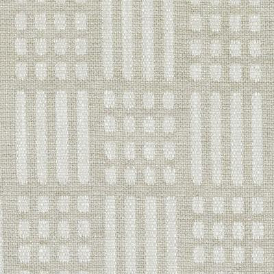 Highland Court Hu15841 118-Linen Fabric - Fabric