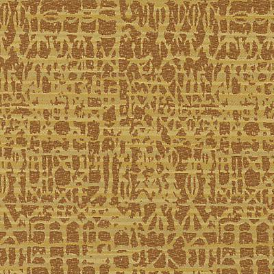 Duralee Dn15998 185-Ginger Fabric - Fabric