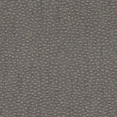 Highland Court Hu15844 319-Chinchilla Fabric - Fabric