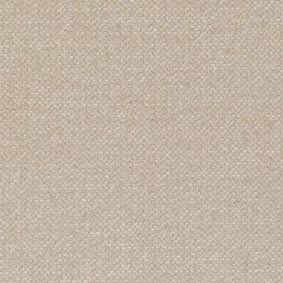 Duralee Dw16016 281-Sand Fabric - Fabric