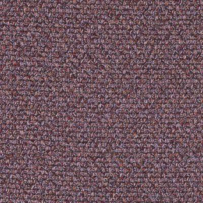 Highland Court Hu15978 716-Chilipepper Fabric - Fabric