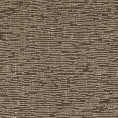 Bailey & Griffin Bu16146 155-Mocha Fabric - Fabric