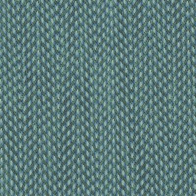 Bailey & Griffin 190243H 246-Aegean Fabric - Fabric