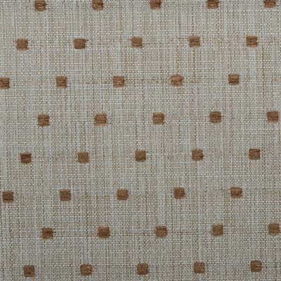 Duralee 32631 50-Natural/Blue Fabric - Fabric