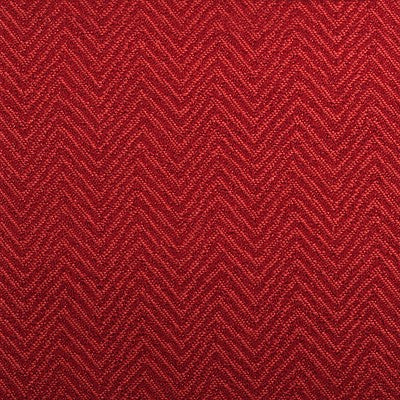Duralee 32519 337-Ruby Fabric - Fabric