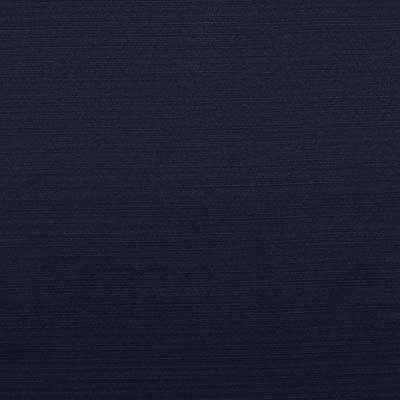 Duralee 32601 99-Blueberry Fabric - Fabric